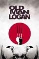 Wolverine : Old Man Logan. Vol. 3, The last Ronin