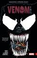 Amazing Spider-Man. Venom Inc.