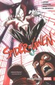 Spider-Gwen. Vol. 4, Predators