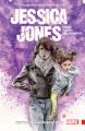 Jessica Jones. Vol. 3, Return of the Purple Man