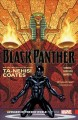 Black Panther Book 4: Avengers of the New World Part 1.