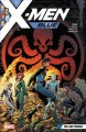 X-Men: Blue. Vol. 2, Toil and trouble