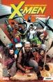Astonishing X-Men. Vol. 1, Life of X