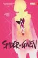 Spider-Gwen. Vol. 2