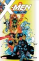 X-Men Blue. Vol. 0, Reunion