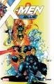 X-Men blue. Vol. 0, Reunion