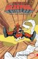 The despicable Deadpool. Vol. 2, Bucket list