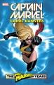 Captain Marvel. Carol Danvers. The Ms. Marvel years. Vol. 1