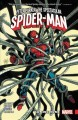 Peter Parker : the spectacular Spider-Man. Vol. 4, Coming home
