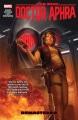 Star wars. Doctor Aphra. 3, Remastered