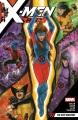 X-Men red. Volume 1, The hate machine