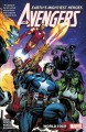 Avengers. Vol. 2. World tour