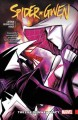 Spider-Gwen. Vol. 6, The life of Gwen Stacy