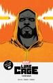 Luke Cage : everyman
