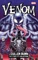 Venom : the complete collection