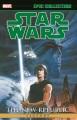 Star Wars legends. The New Republic, Volume 4