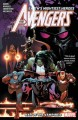 Avengers. Vol. 3, War of the vampires
