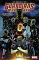 Guardians of the galaxy. Vol. 1, The final gauntlet