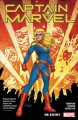 Captain Marvel. Vol. 1, Re-entry