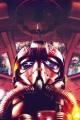 Star Wars. Tie fighter