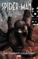 Spider-Man noir : the complete collection