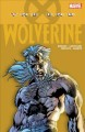 Wolverine : the end