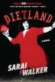 Dietland : a novel