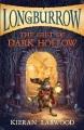 The gift of Dark Hollow : Longburrow