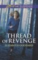 Thread of Revenge.