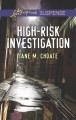 High-Risk Investigation.
