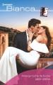 Amarga noche de bodas
