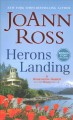 HERONS LANDING : A SMALL-TOWN ROMANCE