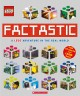 LEGO factastic : a LEGO adventure in the real world.