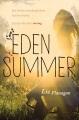 Eden summer