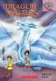 Dragon master : Shine of the silver dragon. 11