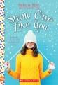 SNOW ONE LIKE YOU : a wish novel.
