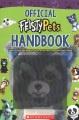 Feisty Pets official handbook