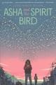 Asha and the spirit bird