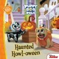 Haunted Howl-oween