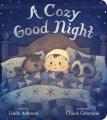 A cozy good night
