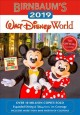Walt Disney World : expert advice from the inside source : the official guide