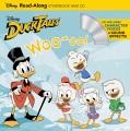 Disney DuckTales : woo-oo!
