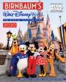 Birnbaum's Walt Disney World : the official vacation guide.