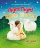 Night night Bible stories : 30 stories for bedtime