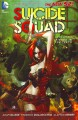 Suicide Squad. Volume 1, Kicked in the teeth