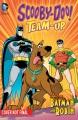 Scooby-Doo! team-up. Volume 1