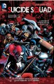 Suicide Squad. Volume 5, Walled in