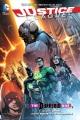 Justice League. Volume 7, Darkseid war part 1