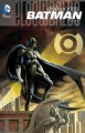 Elseworlds : Batman. Volume one.