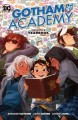 Gotham Academy. Volume 3, Yearbook